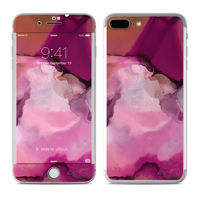 Apple iPhone 7 Plus Skin - Rhapsody