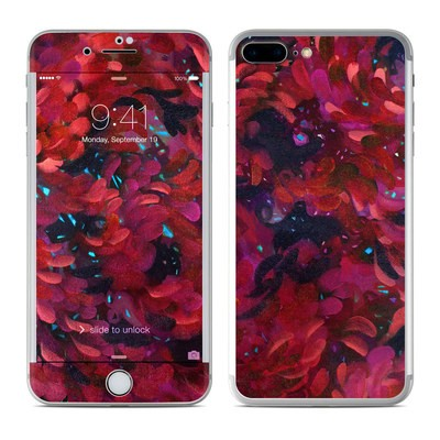 Apple iPhone 7 Plus Skin - Rush