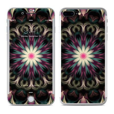 Apple iPhone 7 Plus Skin - Splendidus