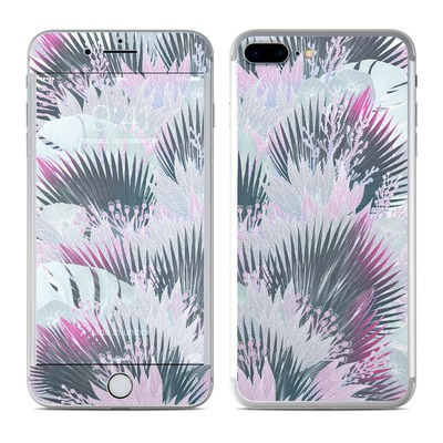 Apple iPhone 7 Plus Skin - Tropical Reef