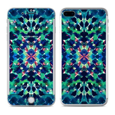 Apple iPhone 7 Plus Skin - Water Dream