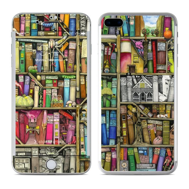 iphone 7 plus phone cases e