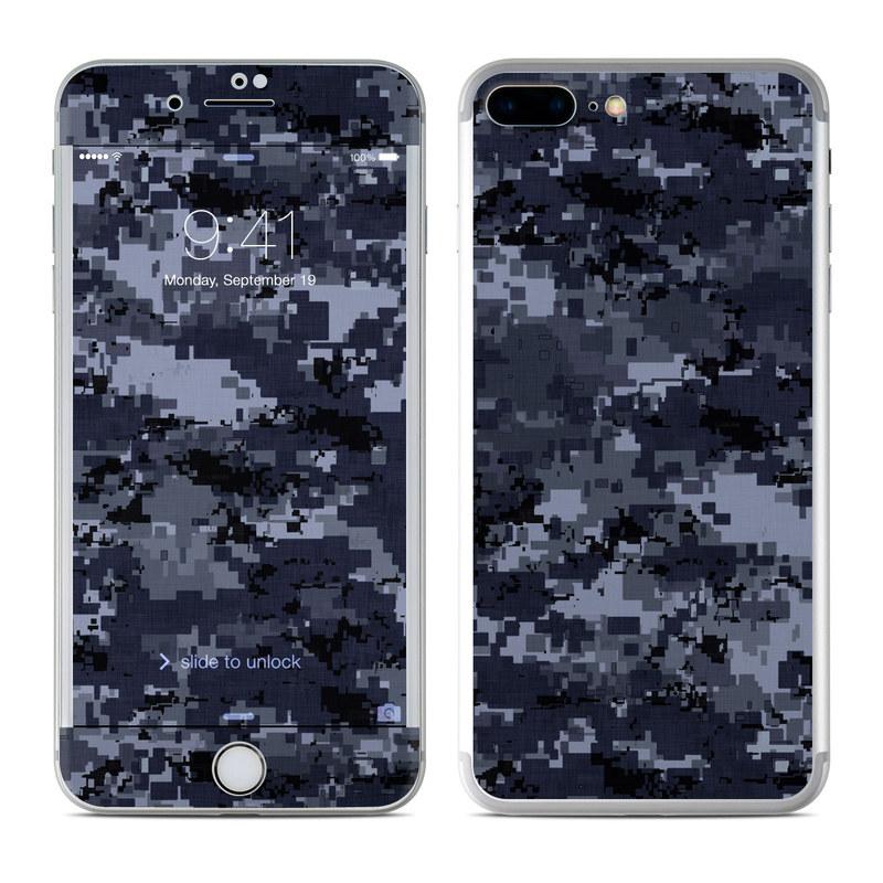 iphone 7 plus phone case camo