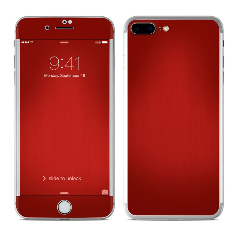 apple iphone 7 plus skin