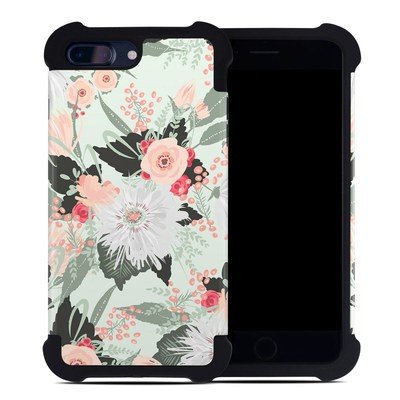 Apple iPhone 7 Plus Bumper Case - Carmella Creme