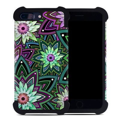 Apple iPhone 7 Plus Bumper Case - Daisy Trippin