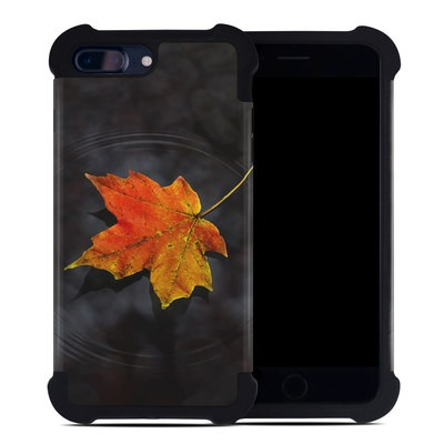 Apple iPhone 7 Plus Bumper Case - Haiku
