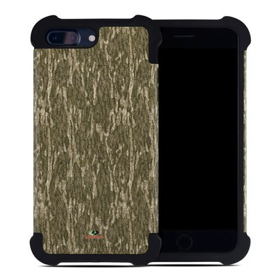 Apple iPhone 7 Plus Bumper Case - New Bottomland