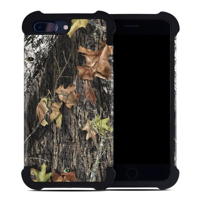 Apple iPhone 7 Plus Bumper Case - Break-Up