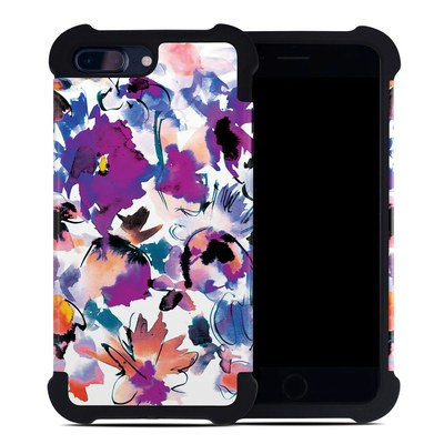 Apple iPhone 7 Plus Bumper Case - Sara