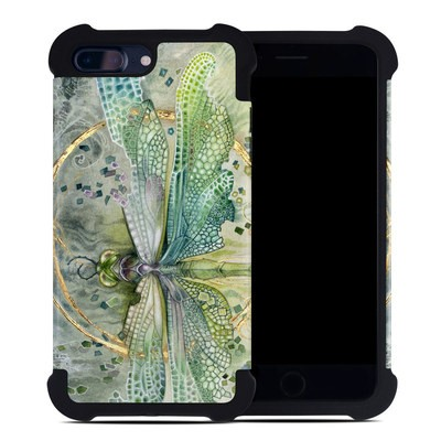 Apple iPhone 7 Plus Bumper Case - Transition