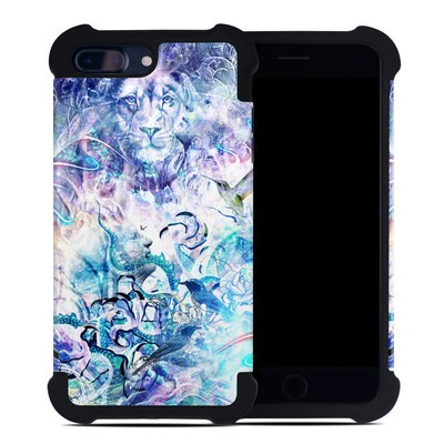 Apple iPhone 7 Plus Bumper Case - Unity Dreams