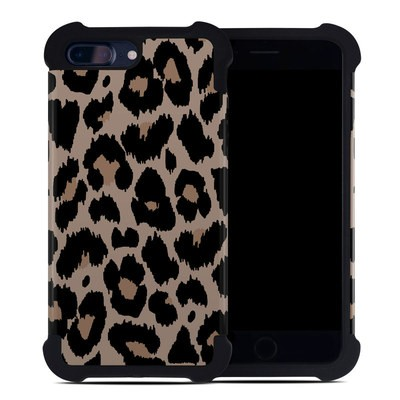 Apple iPhone 7 Plus Bumper Case - Untamed