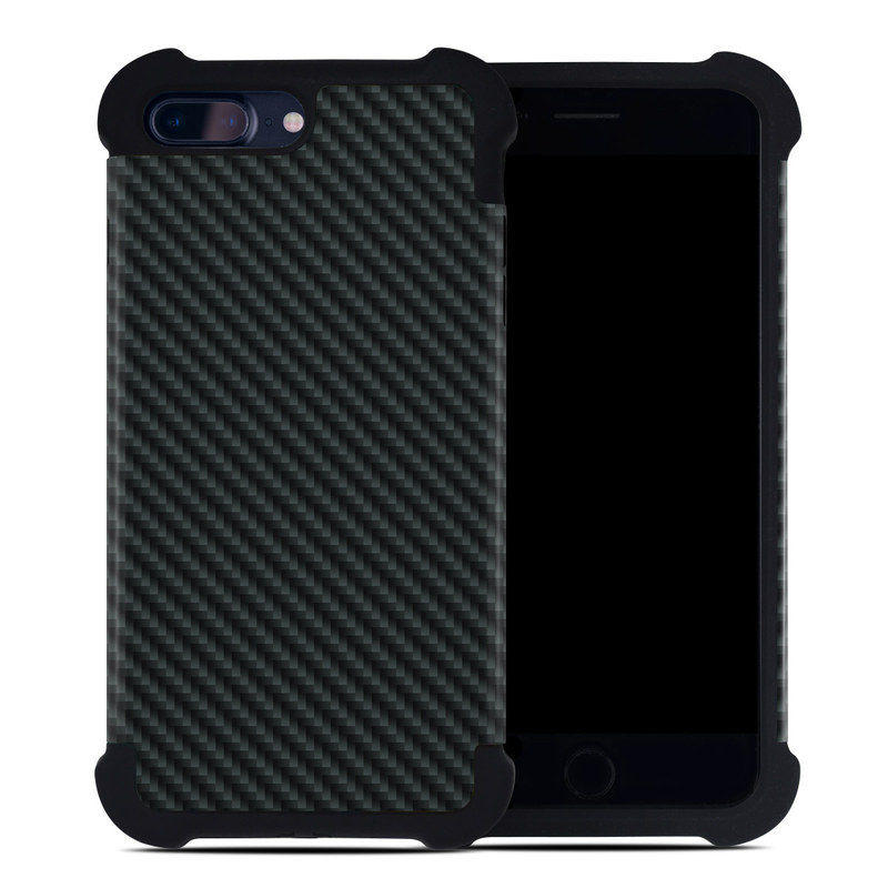 iphone 7 carbon case