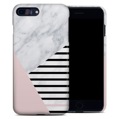 Apple iPhone 7 Plus Clip Case - Alluring