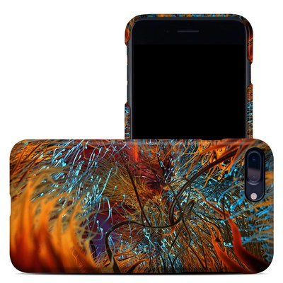 Apple iPhone 7 Plus Clip Case - Axonal
