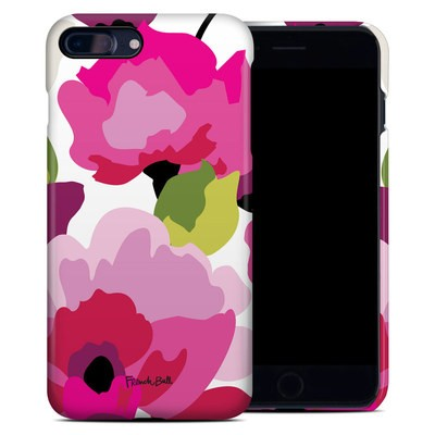 Apple iPhone 7 Plus Clip Case - Baroness