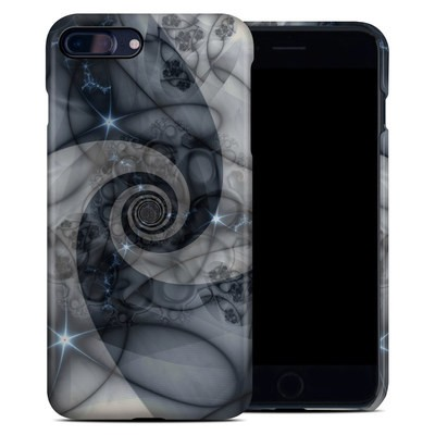 Apple iPhone 7 Plus Clip Case - Birth of an Idea