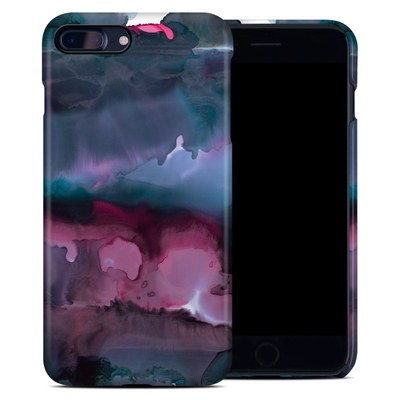 Apple iPhone 7 Plus Clip Case - Dazzling