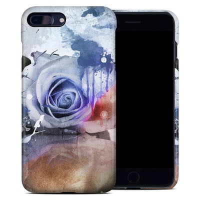 Apple iPhone 7 Plus Clip Case - Days Of Decay