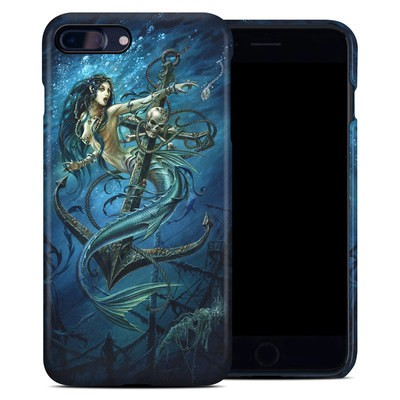Apple iPhone 7 Plus Clip Case - Death Tide