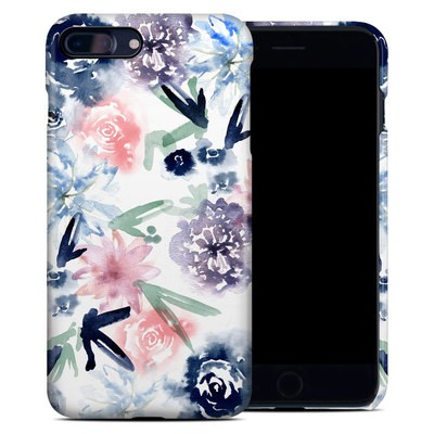 Apple iPhone 7 Plus Clip Case - Dreamscape