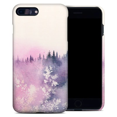Apple iPhone 7 Plus Clip Case - Dreaming of You