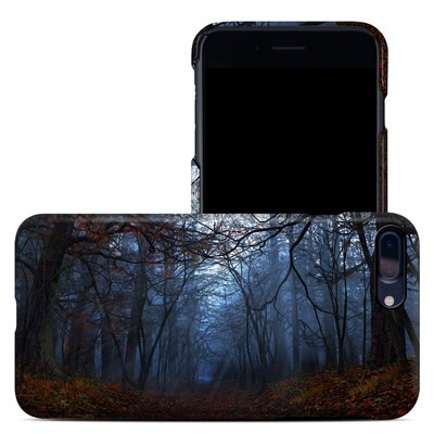 Apple iPhone 7 Plus Clip Case - Elegy