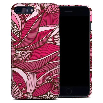 Apple iPhone 7 Plus Clip Case - Eva