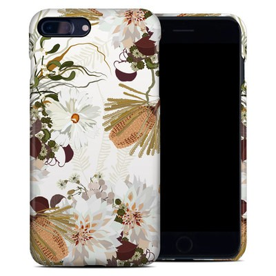 Apple iPhone 7 Plus Clip Case - Juliette Charm