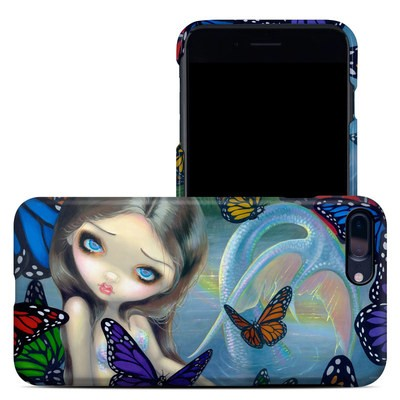 Apple iPhone 7 Plus Clip Case - Mermaid