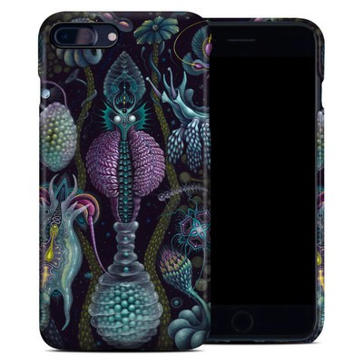 Apple iPhone 7 Plus Clip Case - Microverse