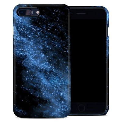 Apple iPhone 7 Plus Clip Case - Milky Way