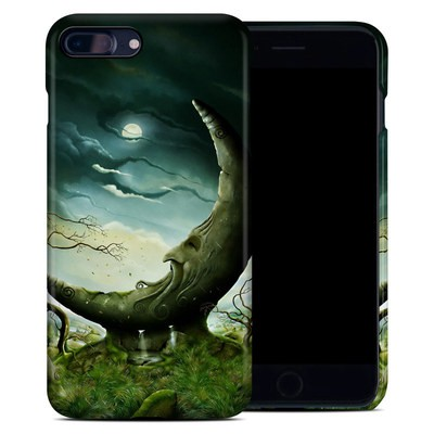 Apple iPhone 7 Plus Clip Case - Moon Stone