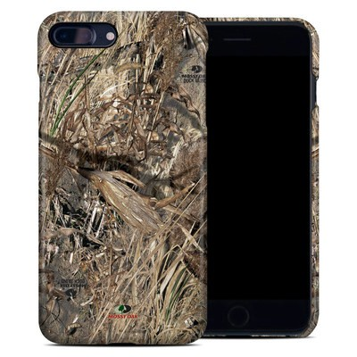 Apple iPhone 7 Plus Clip Case - Duck Blind