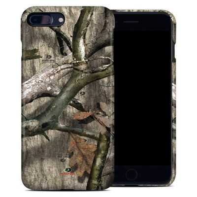 Apple iPhone 7 Plus Clip Case - Treestand