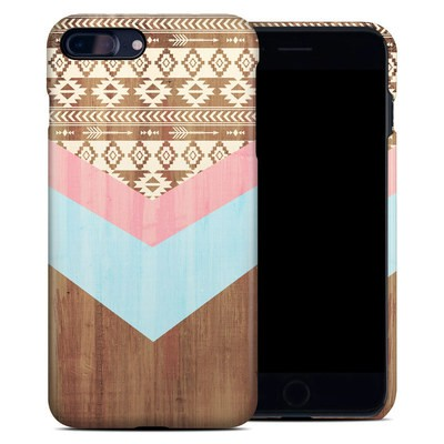 Apple iPhone 7 Plus Clip Case - Native
