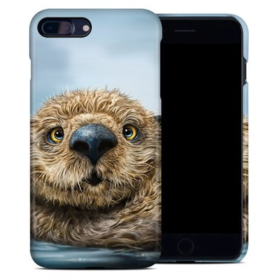 Apple iPhone 7 Plus Clip Case - Otter Totem