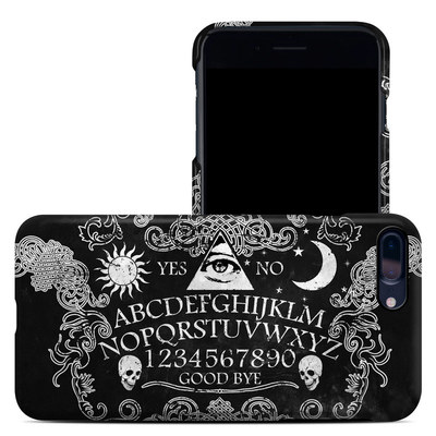 Apple iPhone 7 Plus Clip Case - Ouija