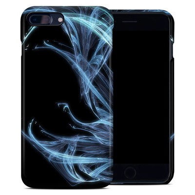 Apple iPhone 7 Plus Clip Case - Pure Energy