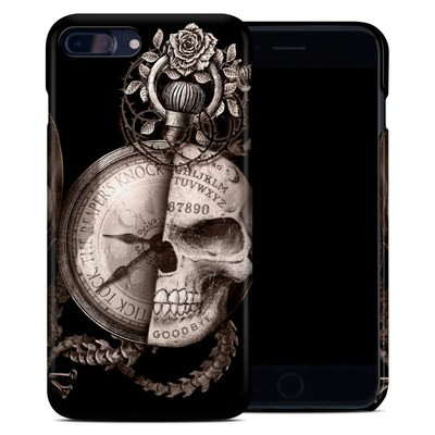 Apple iPhone 7 Plus Clip Case - Reapers Knock