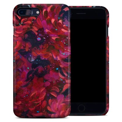 Apple iPhone 7 Plus Clip Case - Rush