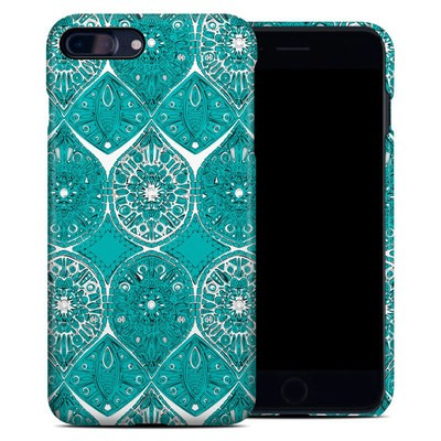 Apple iPhone 7 Plus Clip Case - Saffreya