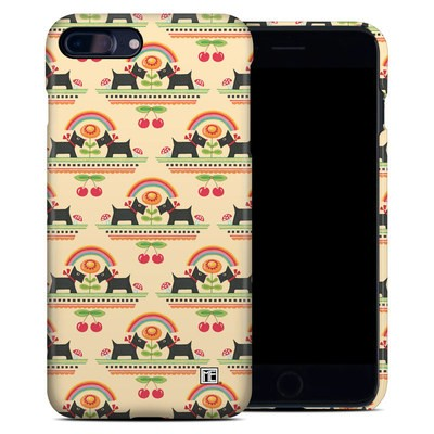 Apple iPhone 7 Plus Clip Case - Scotties