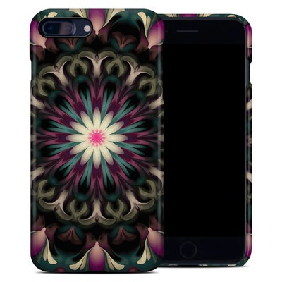 Apple iPhone 7 Plus Clip Case - Splendidus