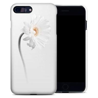 Apple iPhone 7 Plus Clip Case - Stalker