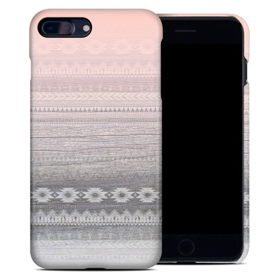 Apple iPhone 7 Plus Clip Case - Sunset Valley