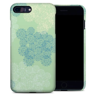 Apple iPhone 7 Plus Clip Case - Sweet Siesta