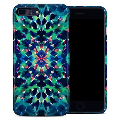 Apple iPhone 7 Plus Clip Case - Water Dream