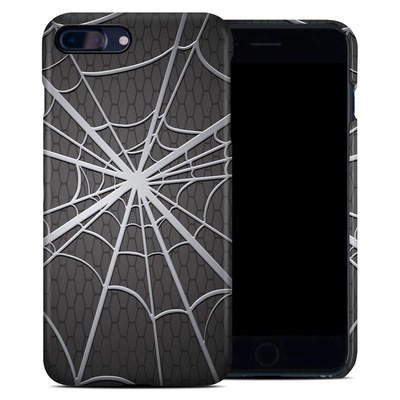 Apple iPhone 7 Plus Clip Case - Webbing
